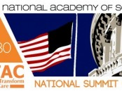 CTAC-Summit-Banner-1-15-1024x244