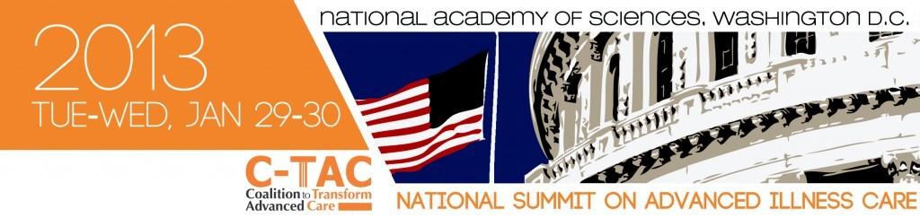 CTAC-Summit-Banner-1-15-1024x244