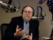 RabbiAddressWWDB20130212-00
