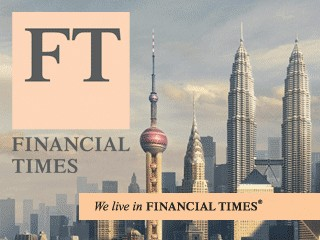 FT[1]
