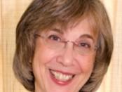 Sharon Pearl