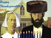 com_thanksgivukkah-poster_100413_300[1]