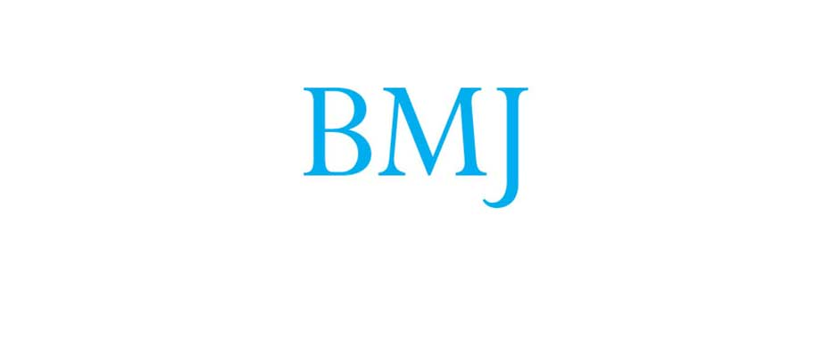 british medical journal cover letter Cover letter: a cover letter must accompany the manuscript and state the following: this manuscript is original and not previously published, nor is it being language use: again the jscr endorses the same policies as the american college of sports medicine in that the language is english for the publication  authors.