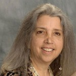 Judith A. Curtin , AuD , CCC A/SLP – Dr. Curtin is a AAA Board Certified audiologist and a ASHA certified speech pathologist.