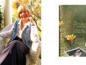 JeanneMurrayWalkerBanner940x400