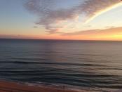 BeachSunrise630x473