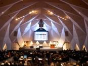 NAS-Auditorium-1024x682[1]