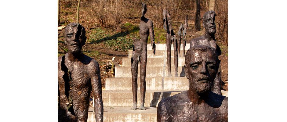 """Prague,"" by Joshua Barnett, via Flickr.com (Creative Commons License)"