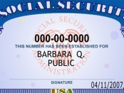 SSACard940x400