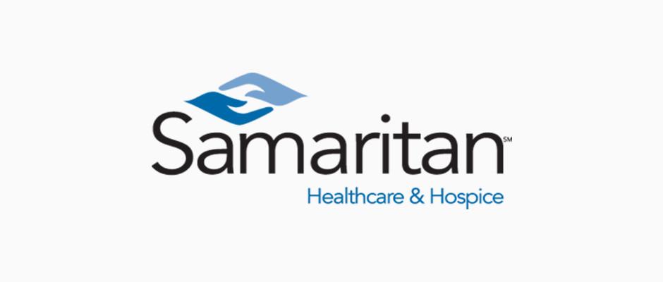 SamaritanLogo940x400