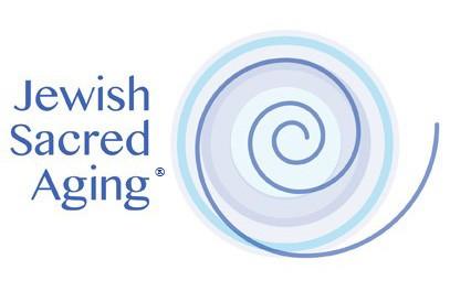Jewish Sacred Aging