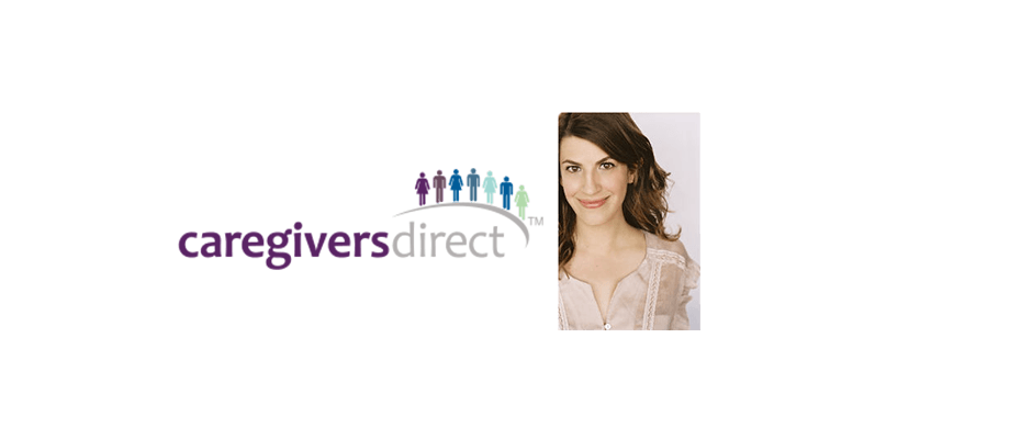 Katie Nathan of CaregiversDirect.com will be the March 1 guest on Boomer Generation Radio.