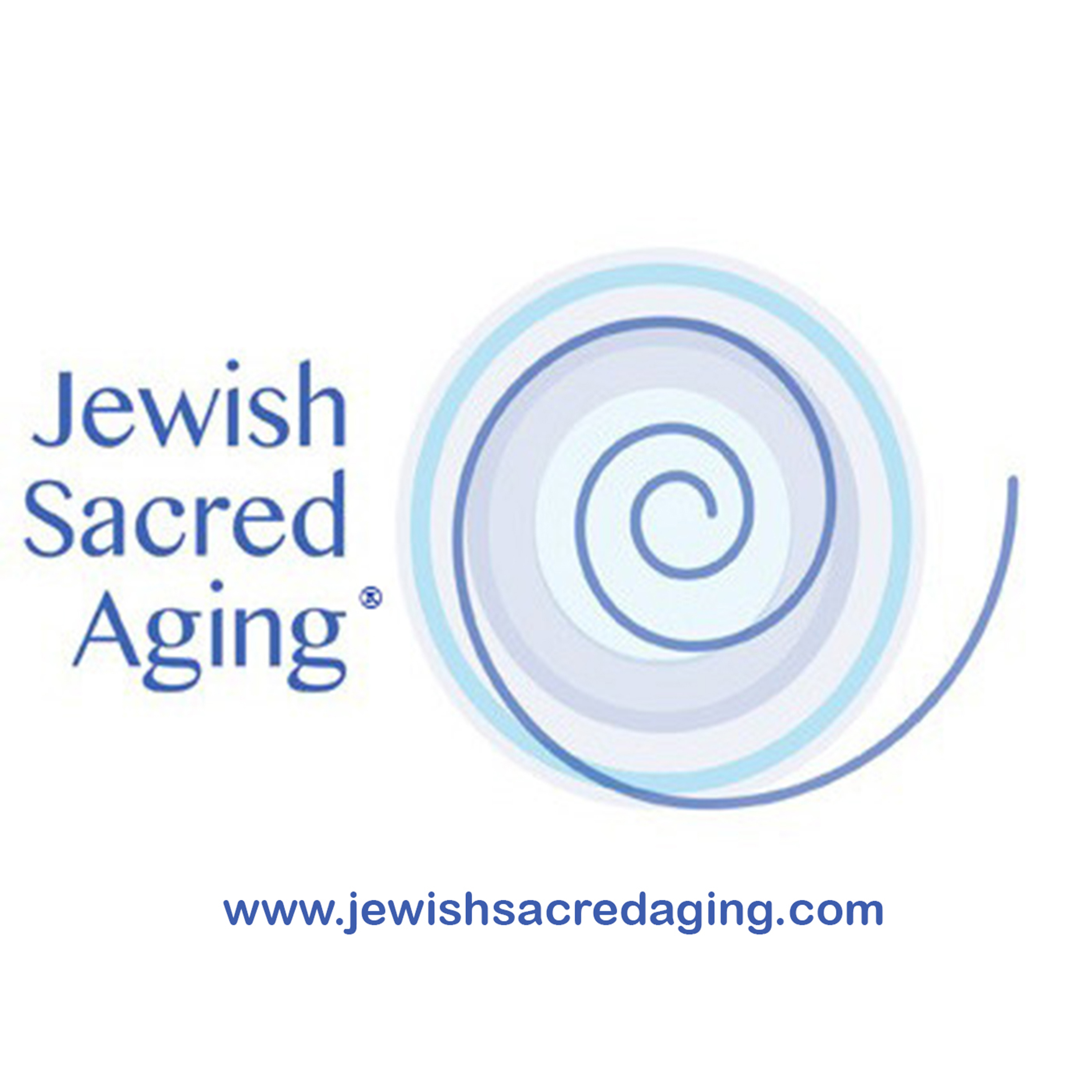 Podcasts – Jewish Sacred Aging